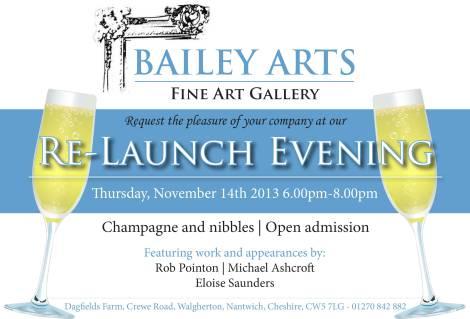 Launch-evening-invite